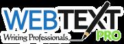 WebTextPro